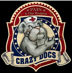 CrazyDocs